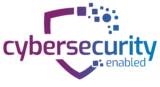 Cybersecurity Enabled – Australia's Best Cyber Security Consultants